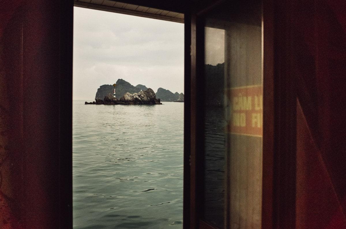 stilpirat_vietnam-56
