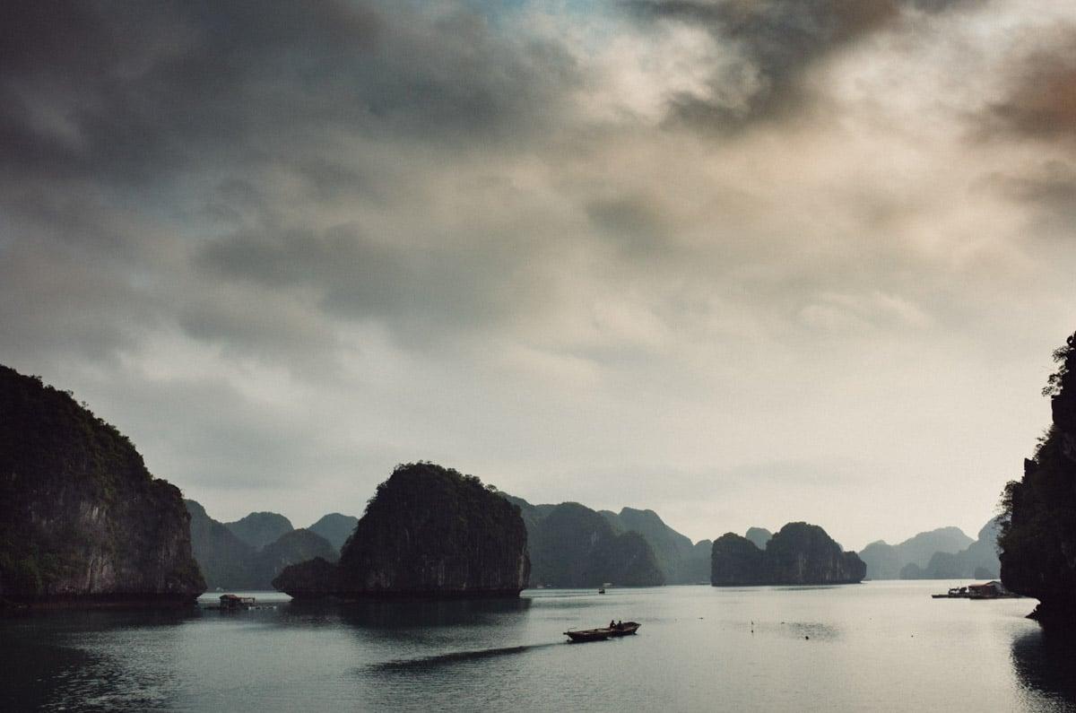 stilpirat_vietnam-57