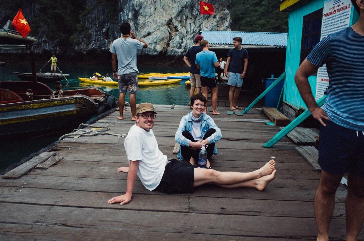 stilpirat_vietnam-59
