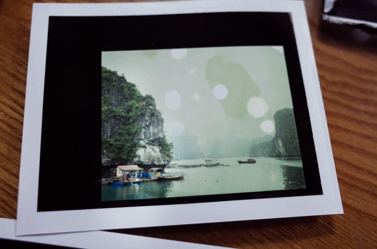 stilpirat_vietnam-61