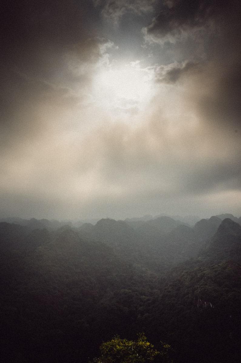 stilpirat_vietnam-72
