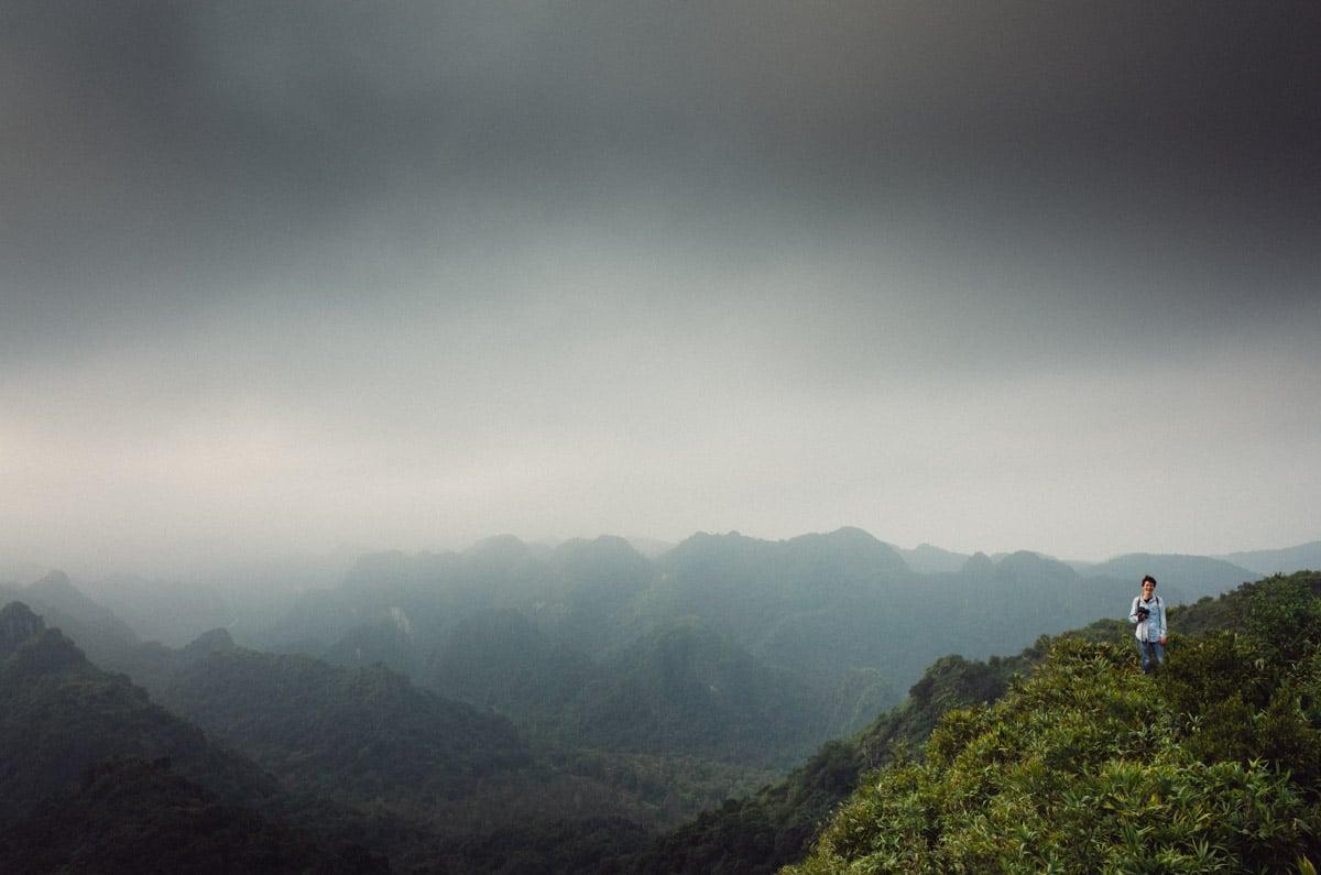 stilpirat_vietnam-74