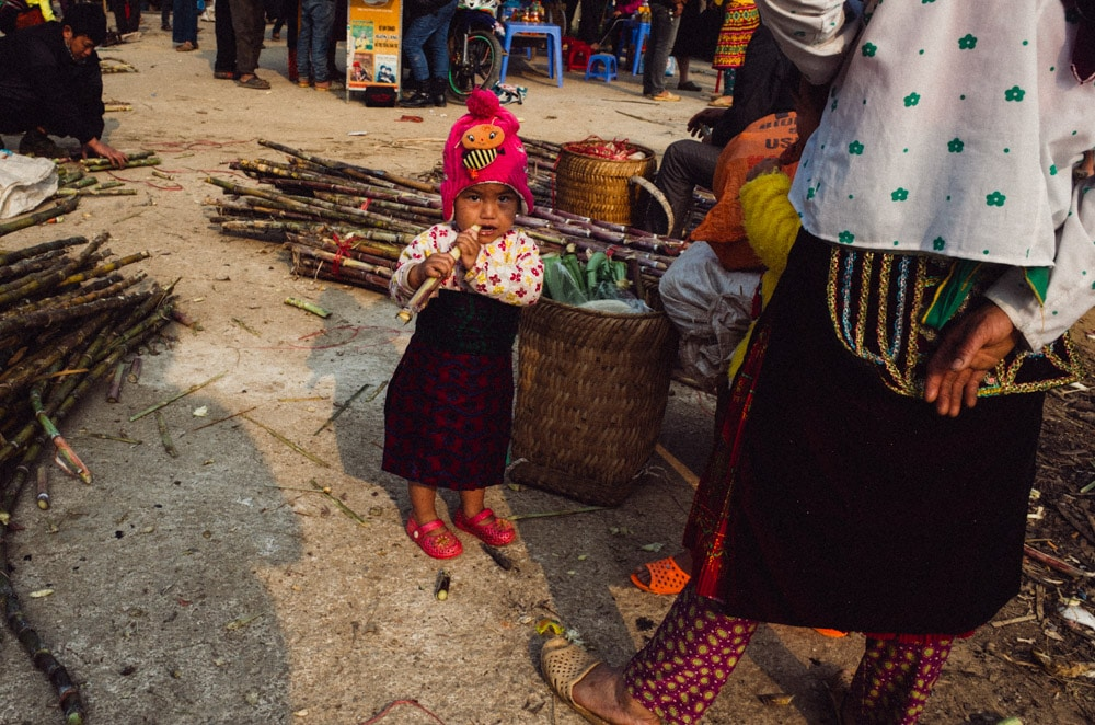 vietnam_stilpirat-15