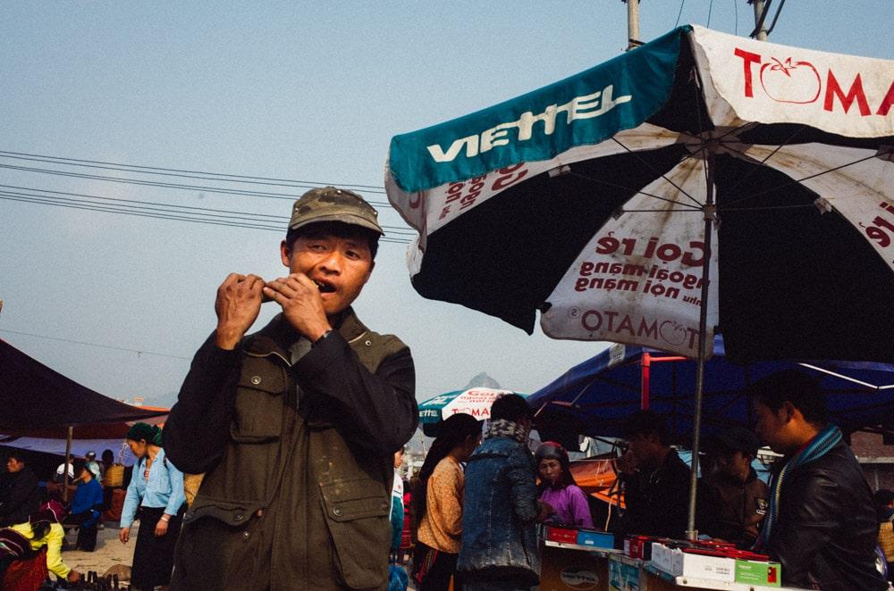 vietnam_stilpirat-16