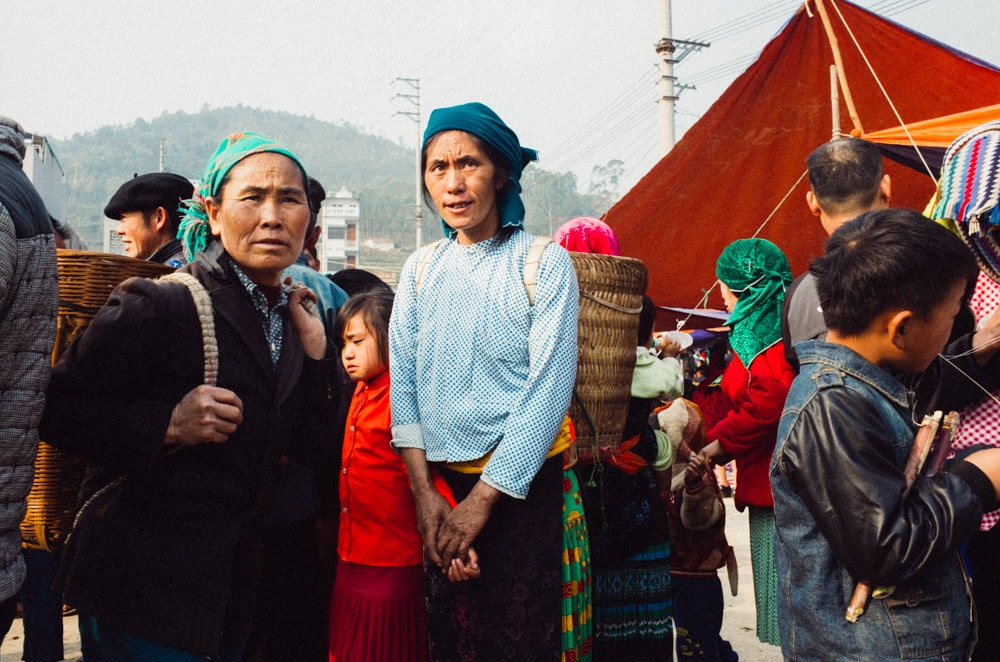 vietnam_stilpirat-18