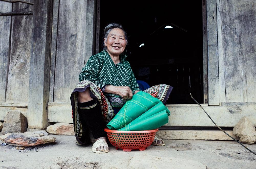 vietnam_stilpirat-2