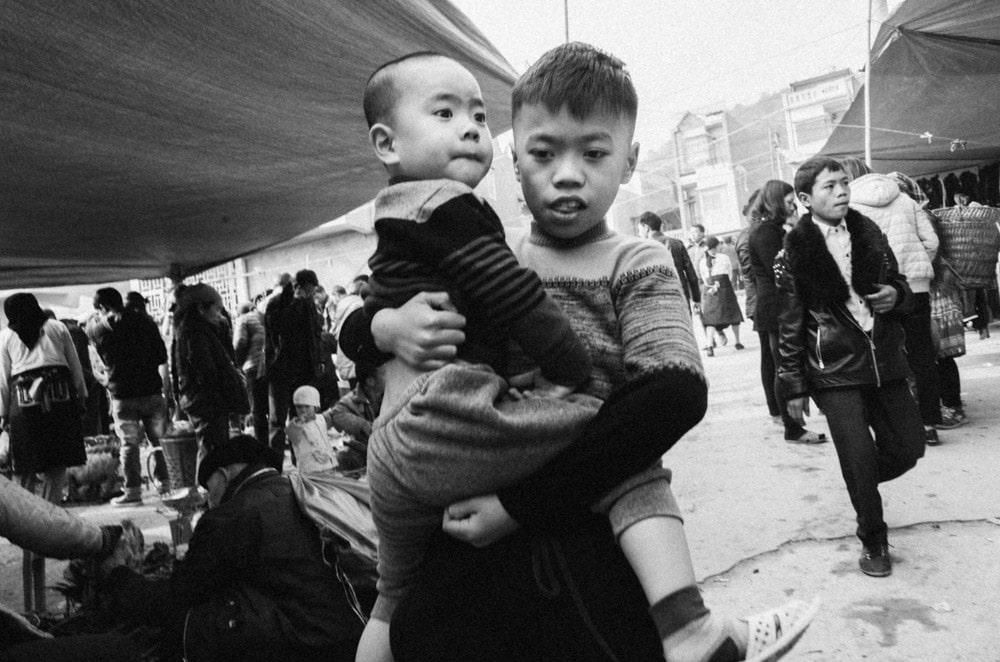 vietnam_stilpirat-38