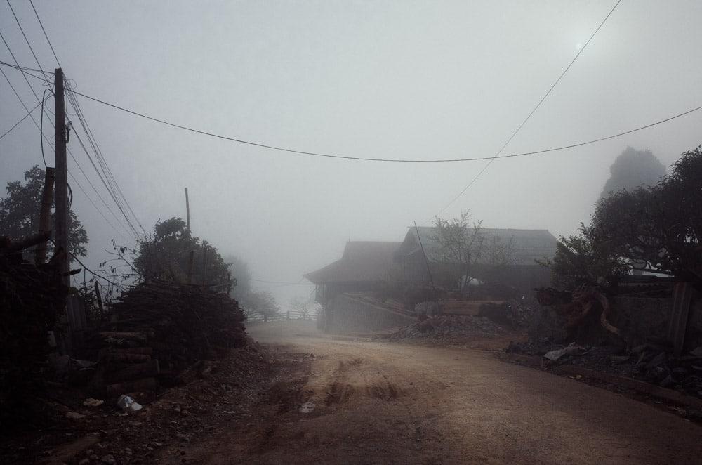 vietnam_stilpirat-4