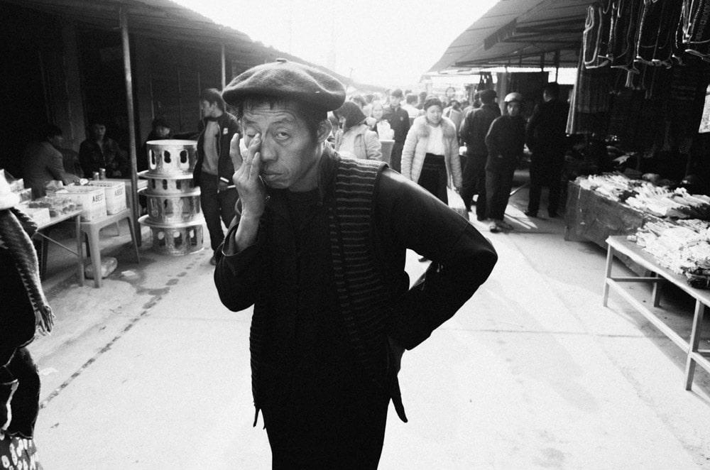 vietnam_stilpirat-6