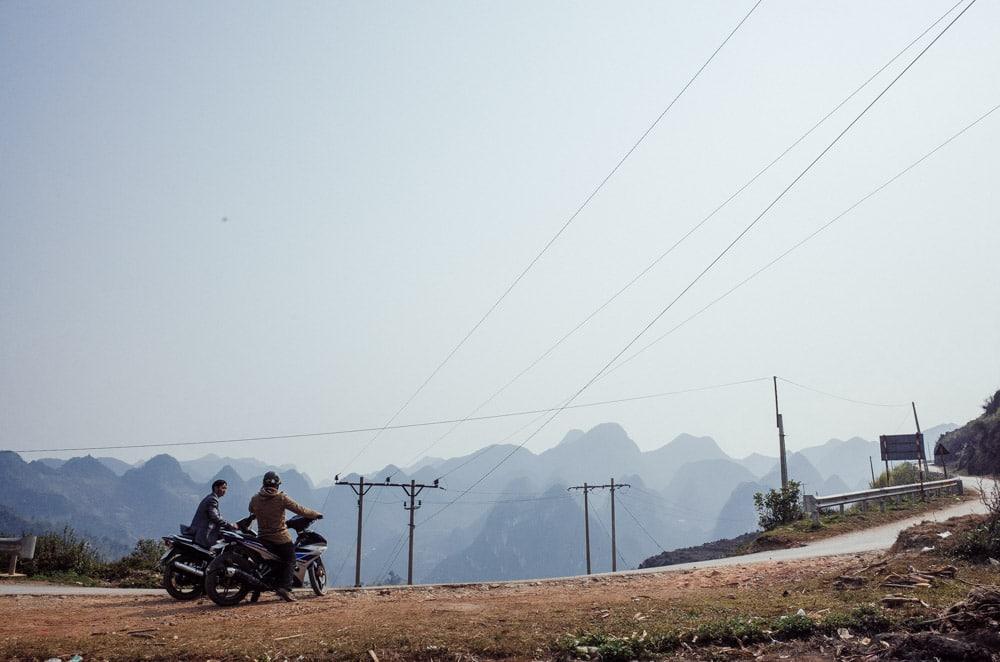 vietnam_stilpirat-61