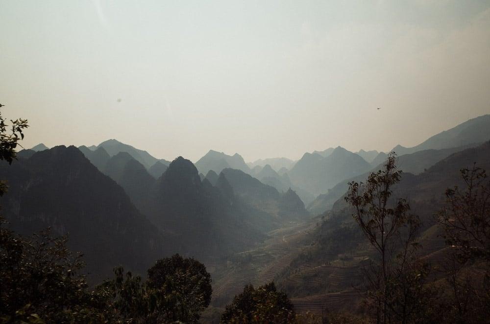 vietnam_stilpirat-63