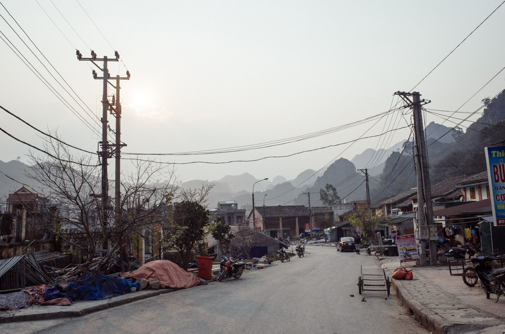 vietnam_stilpirat-66
