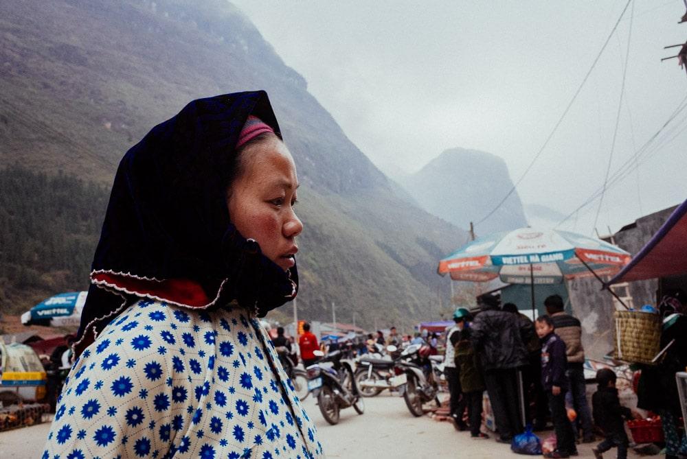 vietnam_stilpirat-68