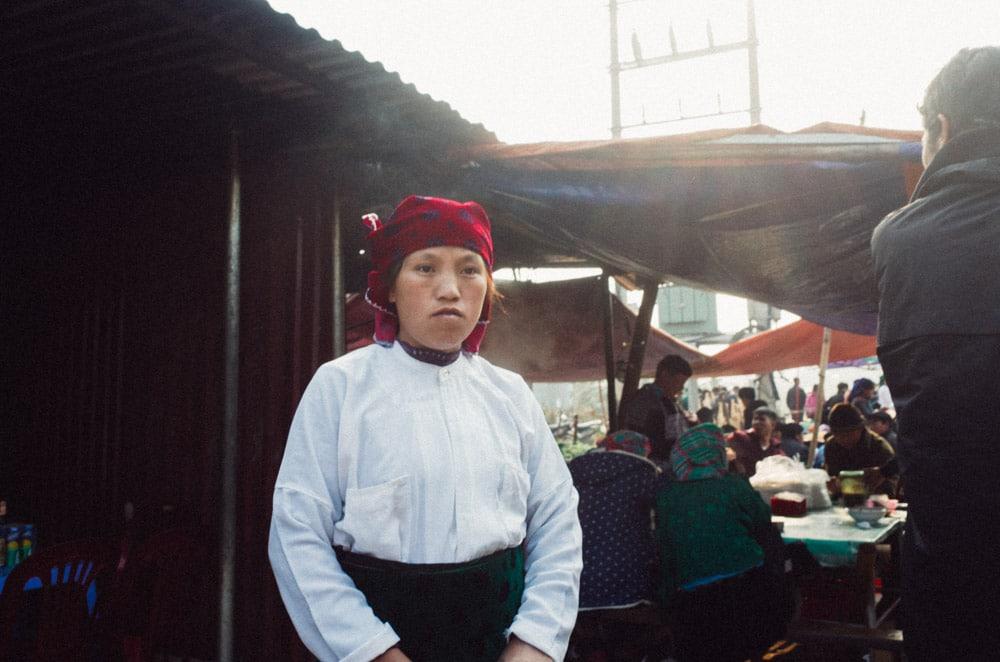 vietnam_stilpirat-7