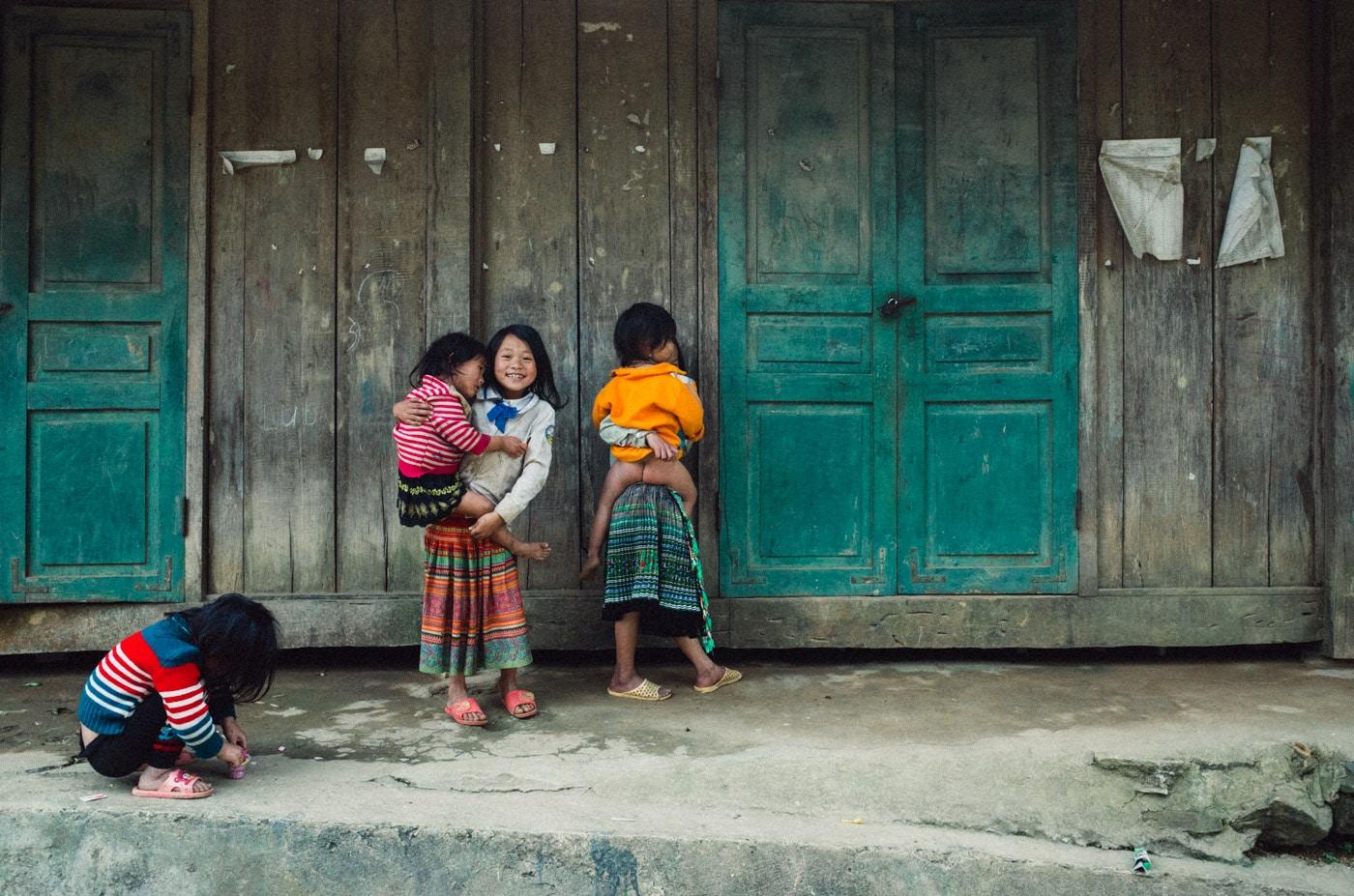 stilpirat_steffen_boettcher_vietnam-012