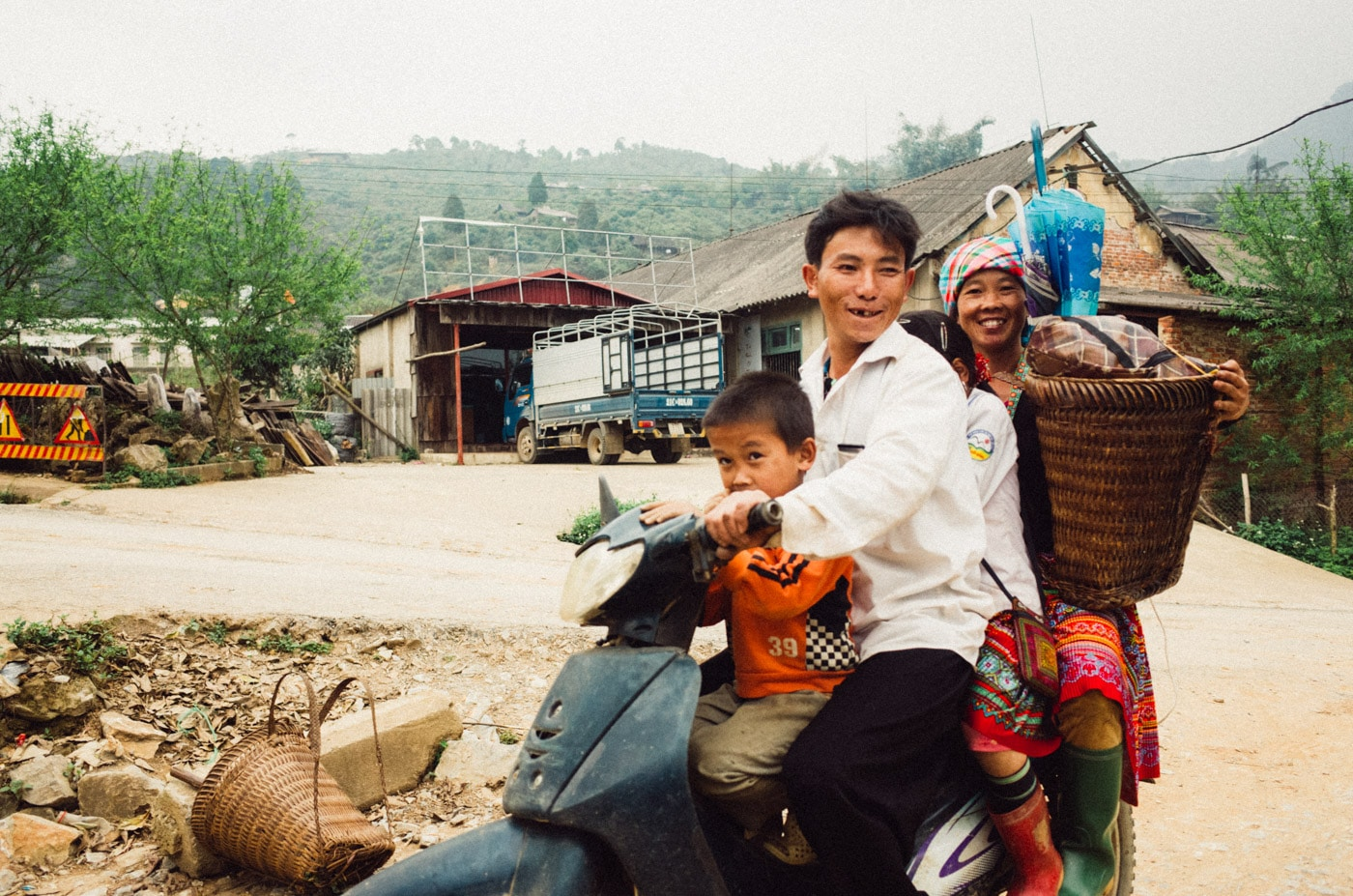 stilpirat_steffen_boettcher_vietnam-016