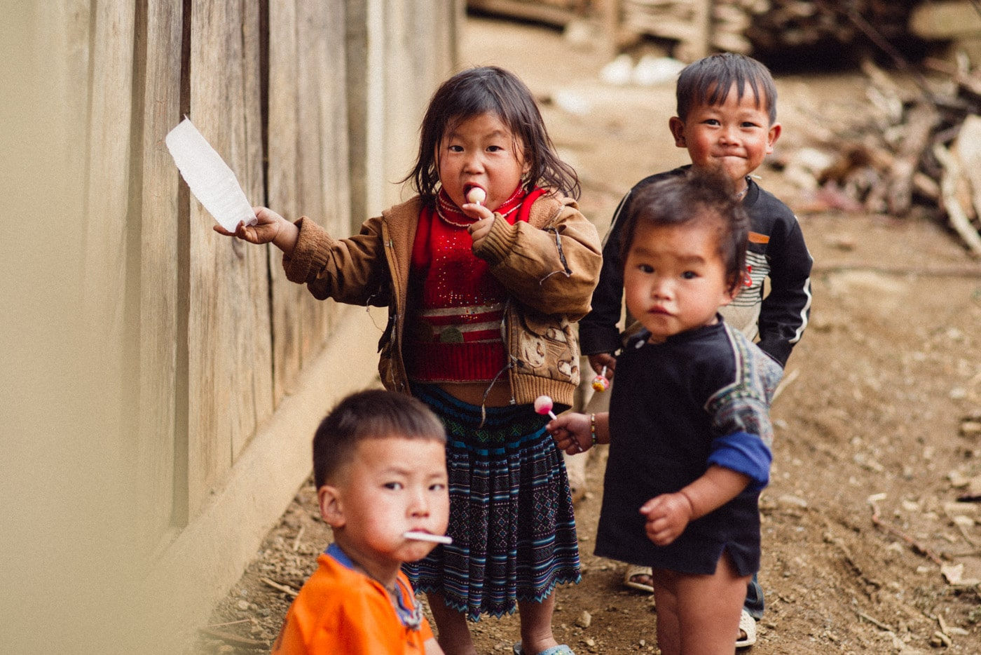 stilpirat_steffen_boettcher_vietnam-020