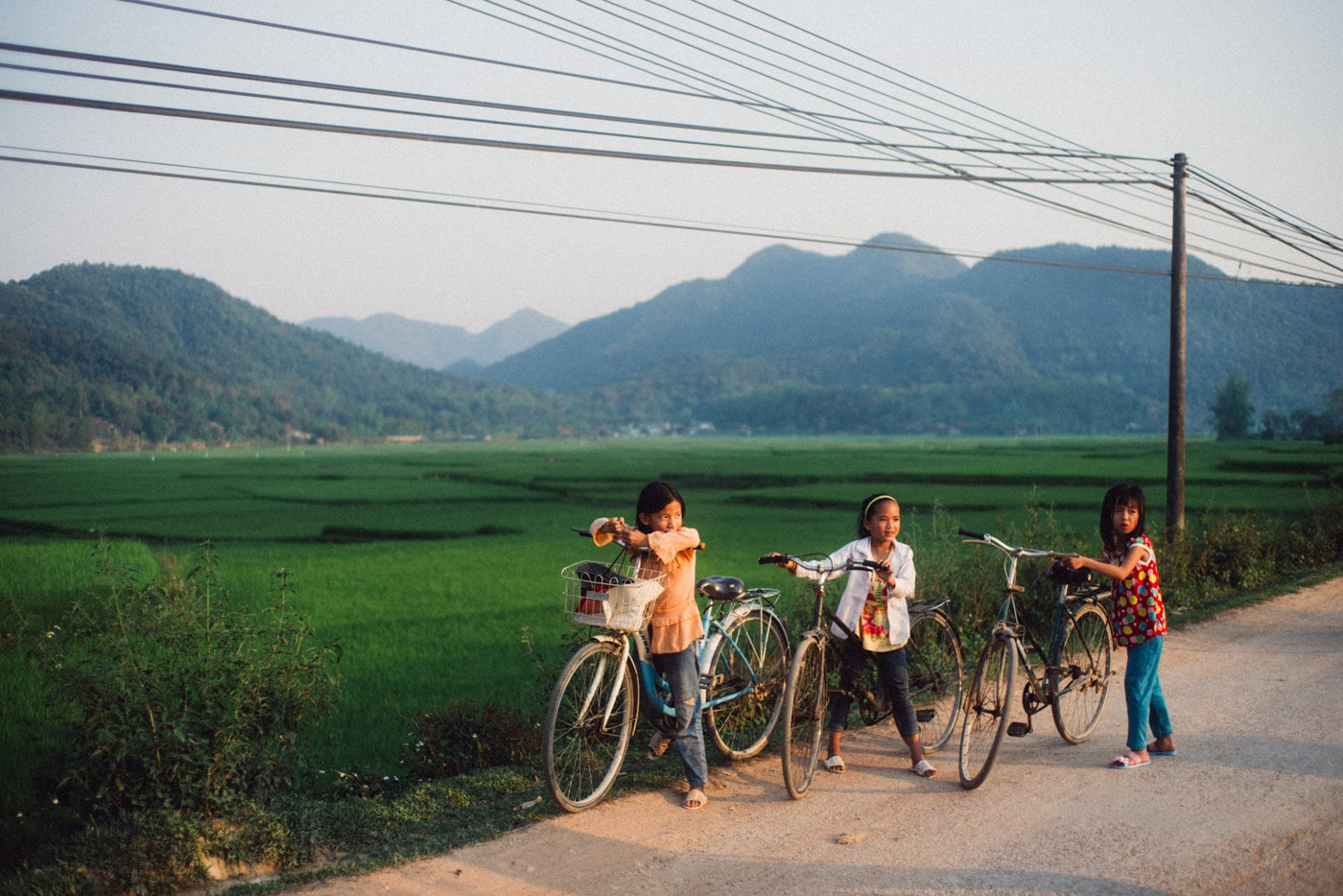 stilpirat_steffen_boettcher_vietnam-038