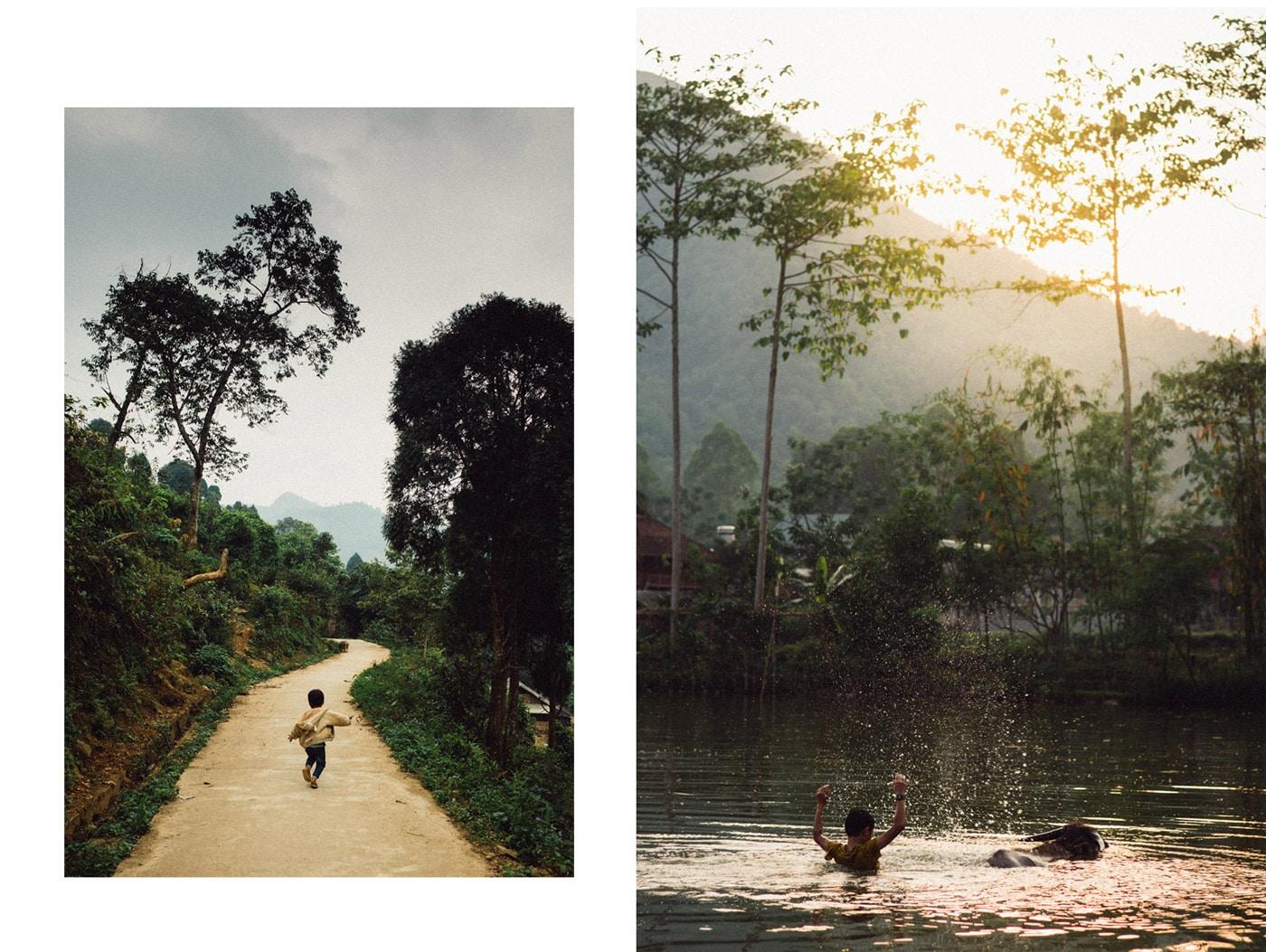 stilpirat_steffen_boettcher_vietnam-040