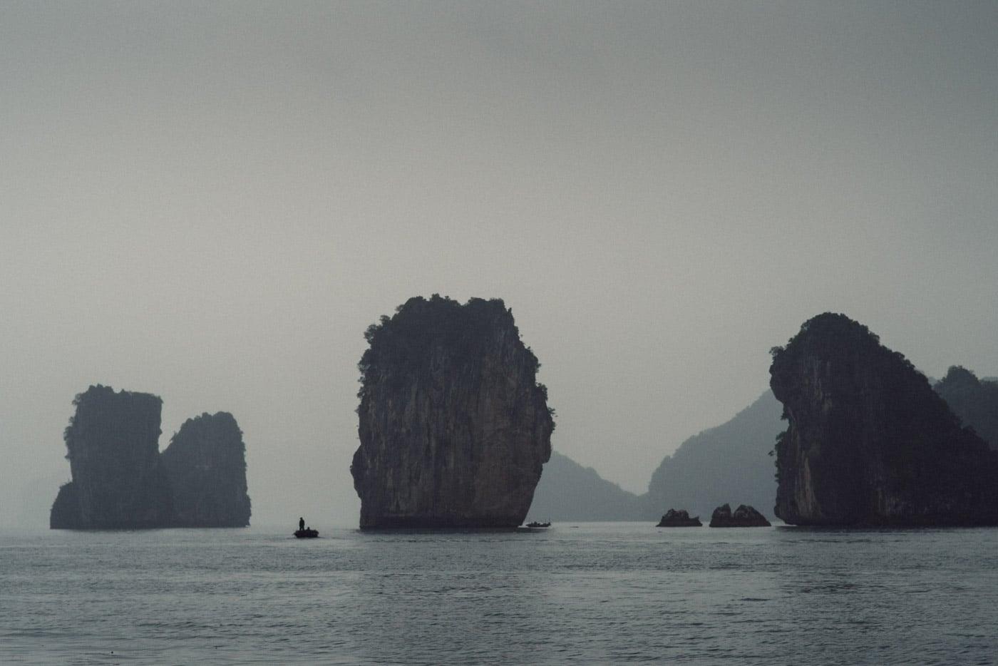 stilpirat_steffen_boettcher_vietnam-047