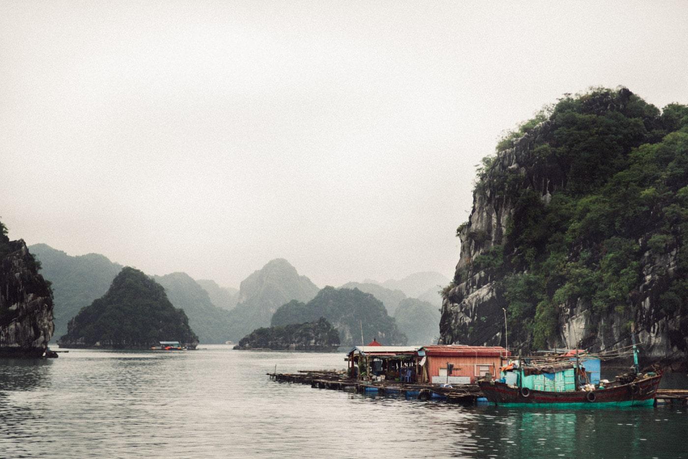stilpirat_steffen_boettcher_vietnam-051