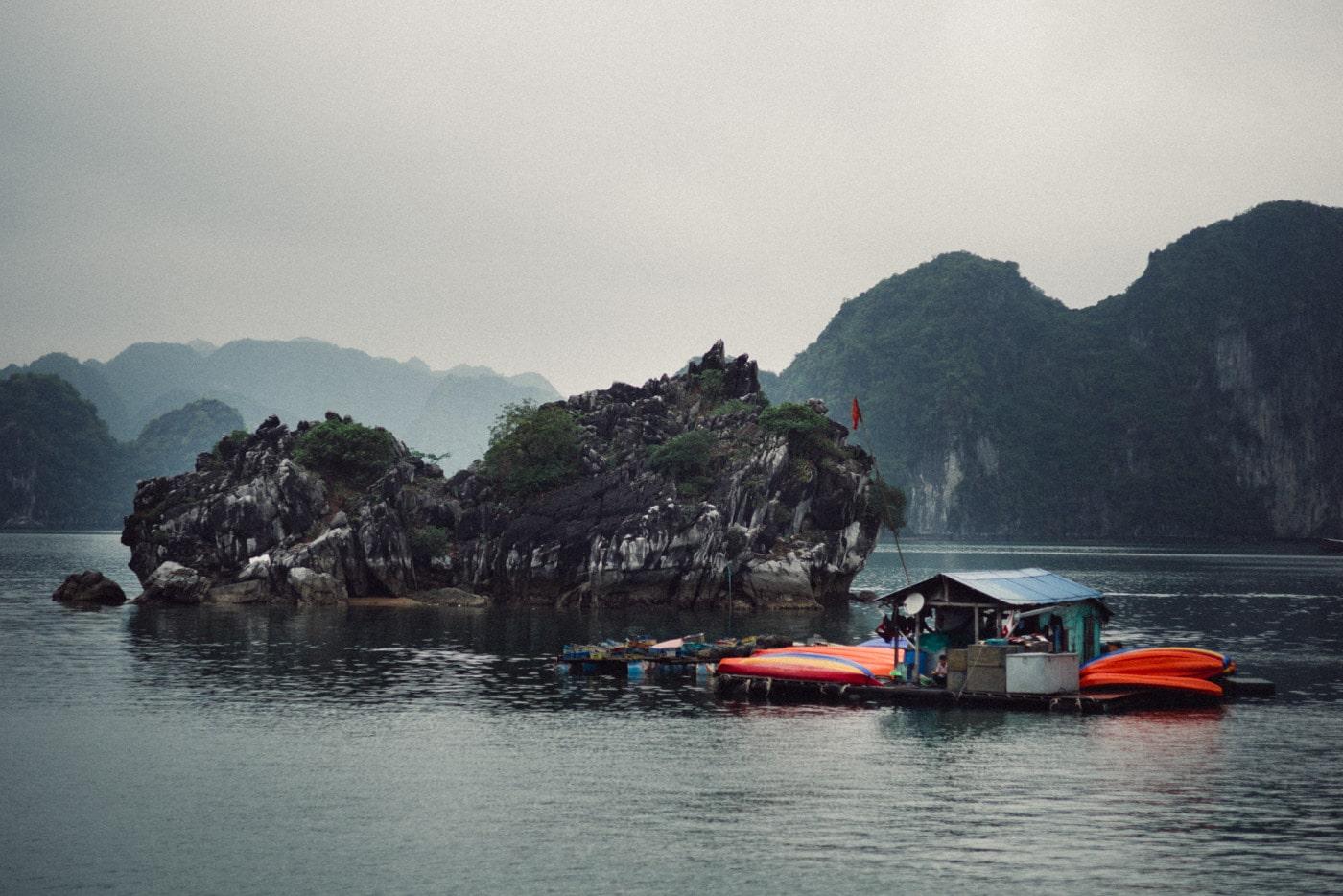 stilpirat_steffen_boettcher_vietnam-052