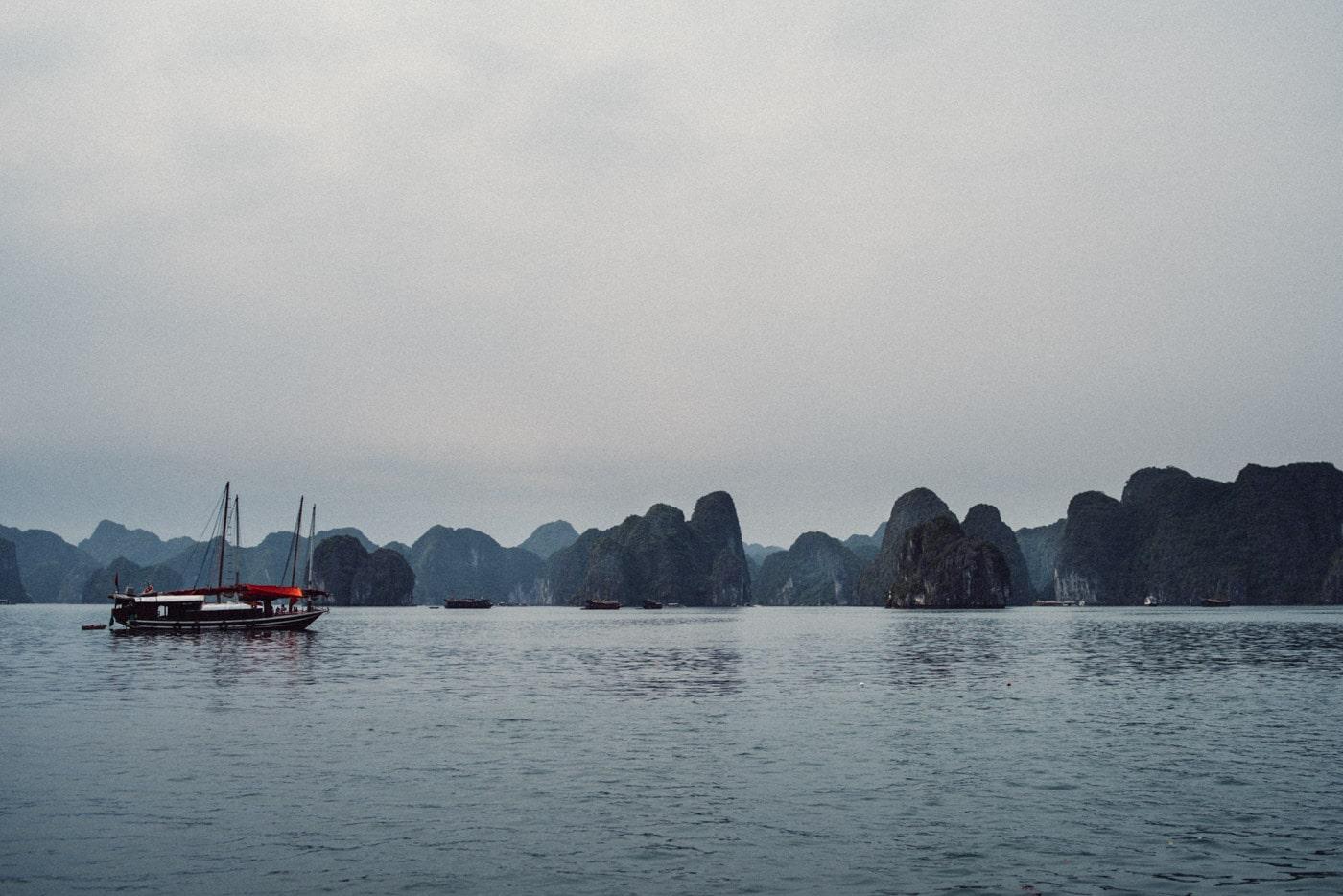 stilpirat_steffen_boettcher_vietnam-053