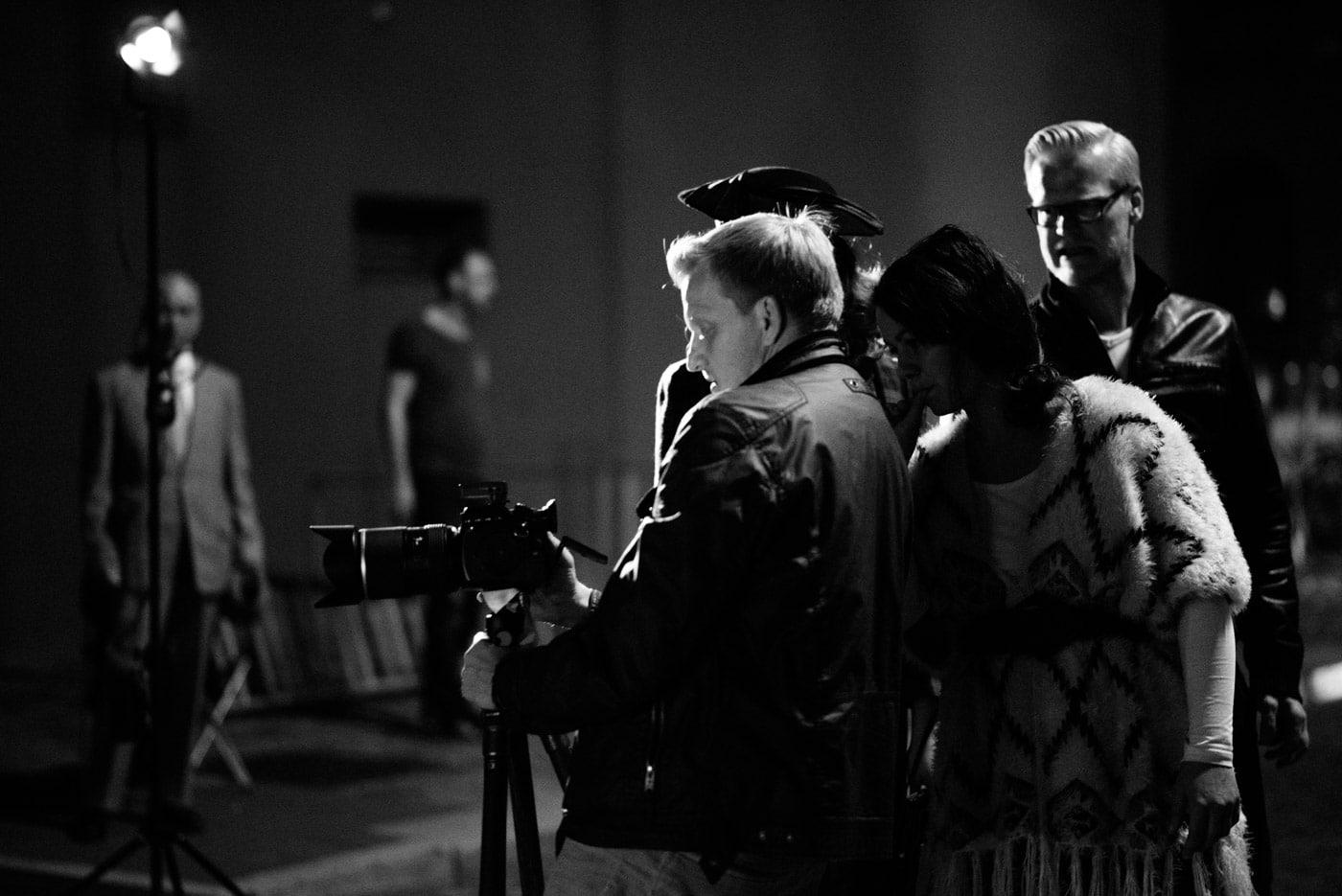 behind_the_scenes_cinephonie_noir-13