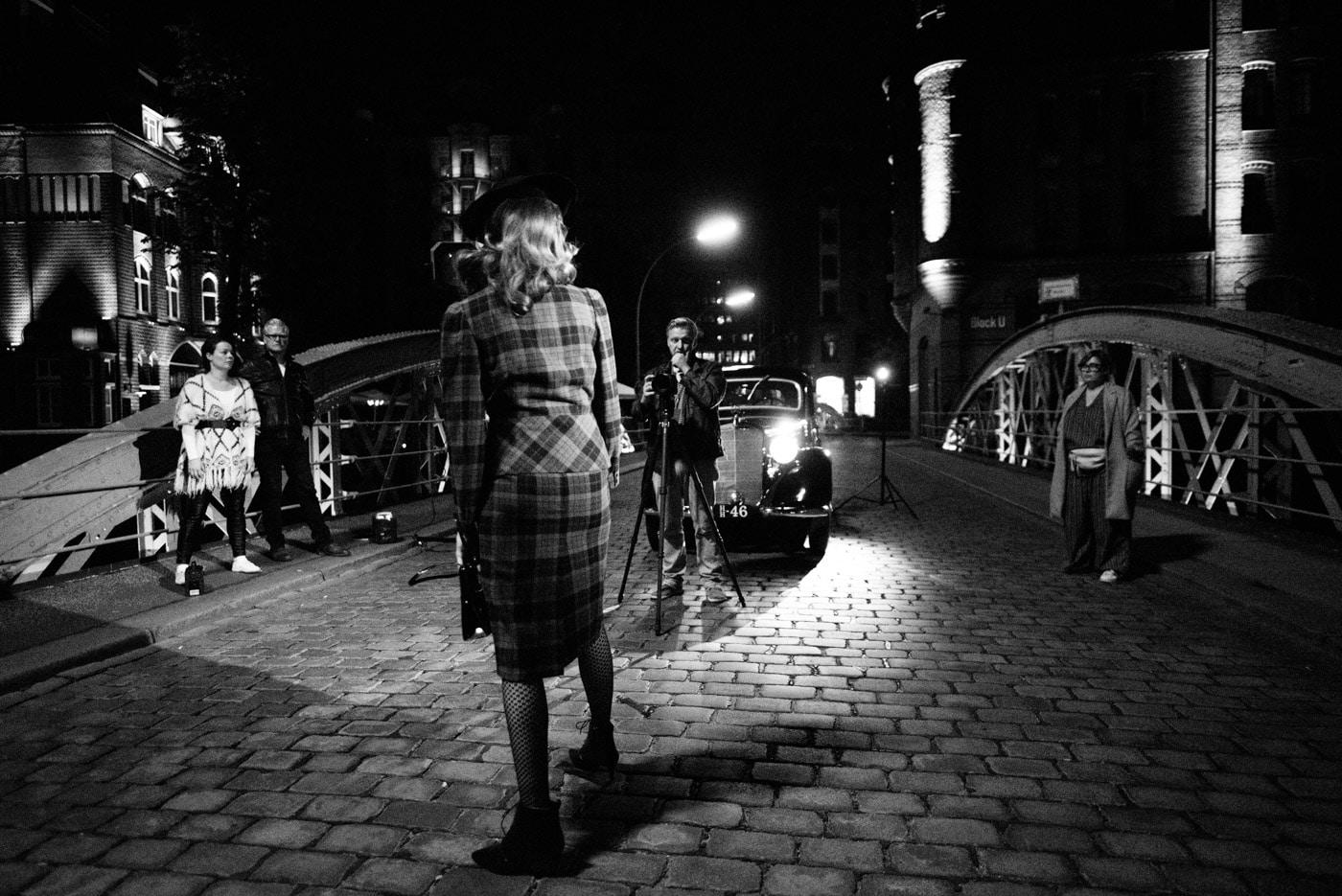 behind_the_scenes_cinephonie_noir-14