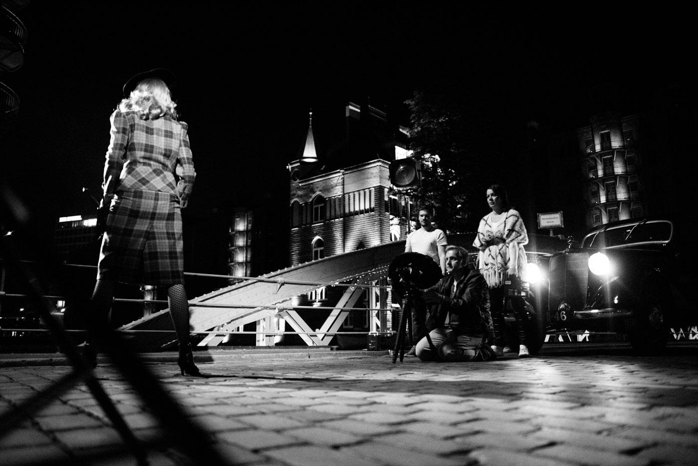 behind_the_scenes_cinephonie_noir-15