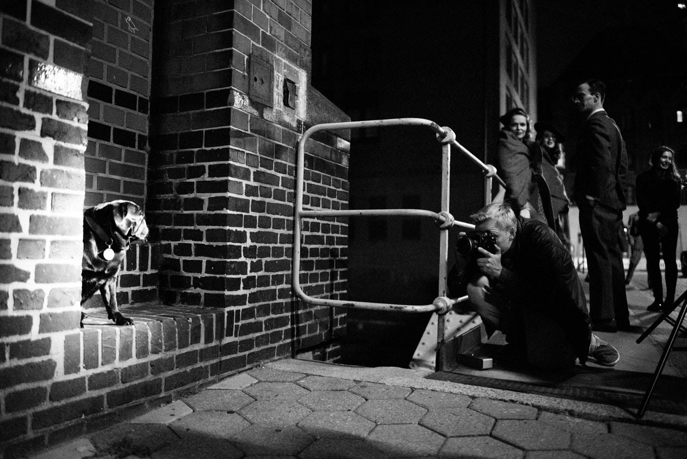 behind_the_scenes_cinephonie_noir-18