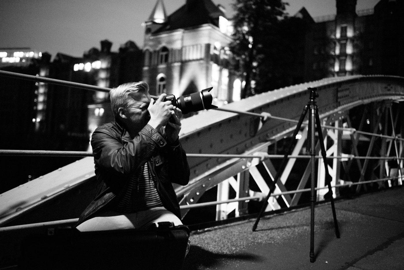 behind_the_scenes_cinephonie_noir-2
