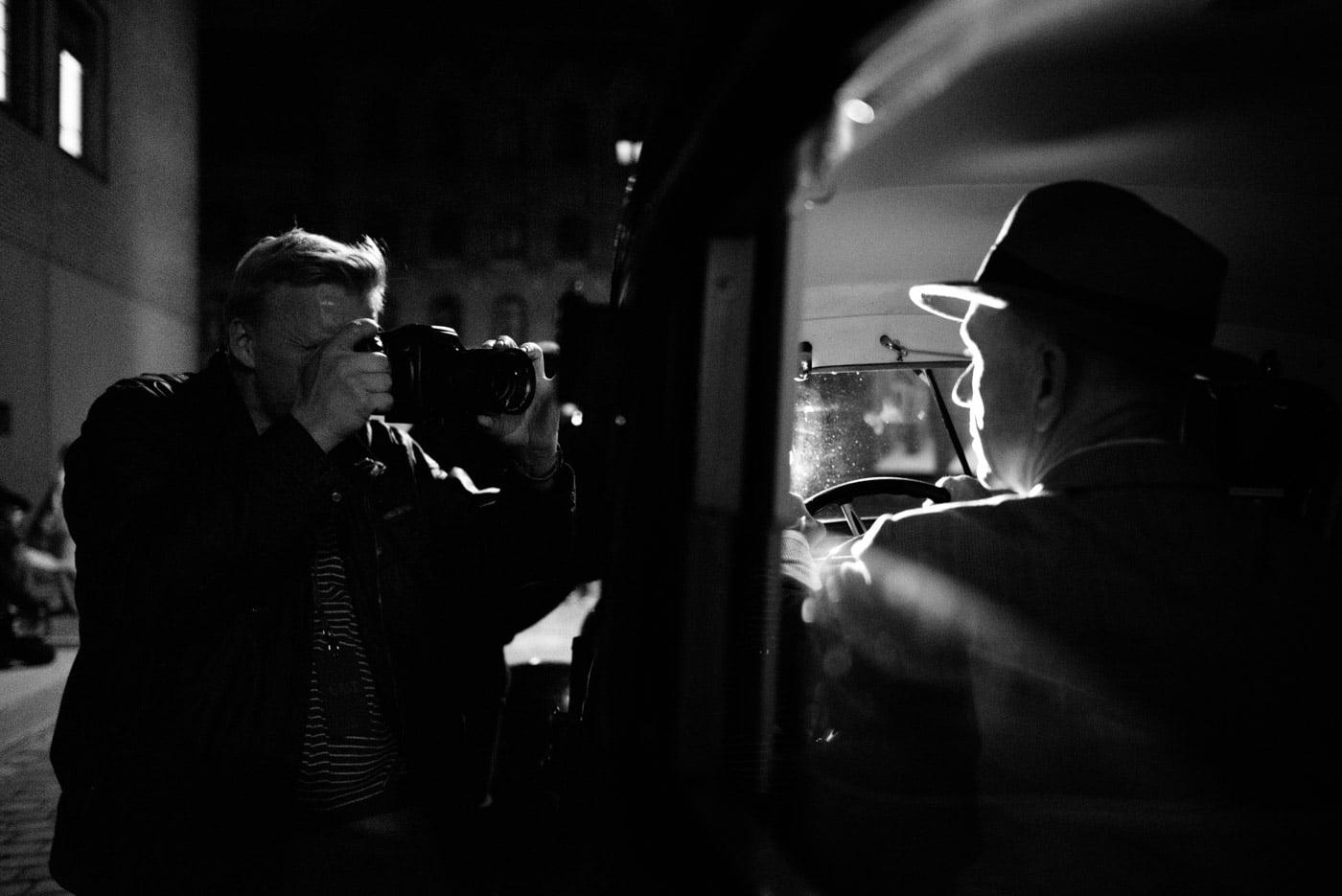 behind_the_scenes_cinephonie_noir-20
