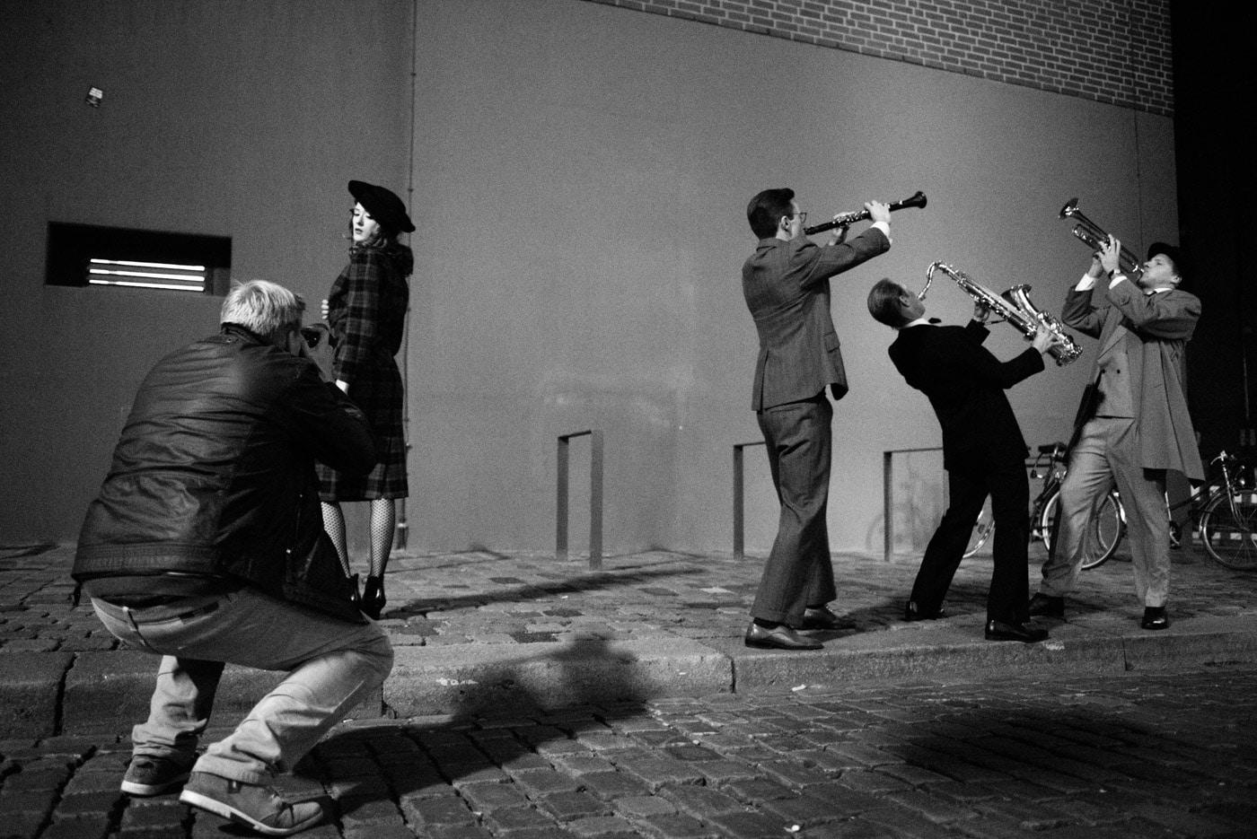 behind_the_scenes_cinephonie_noir-21