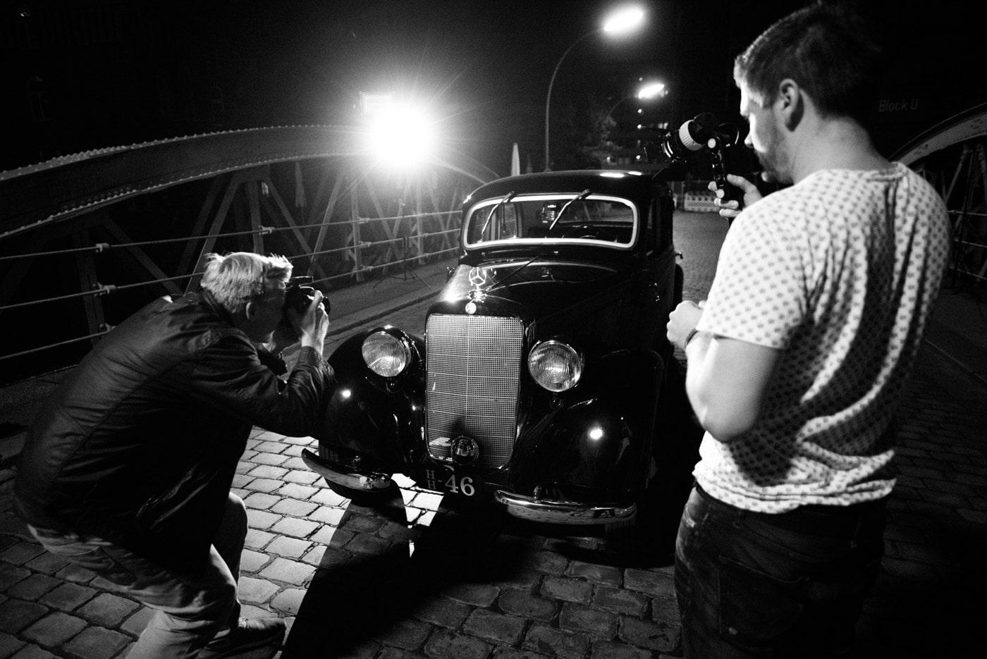 behind_the_scenes_cinephonie_noir-22
