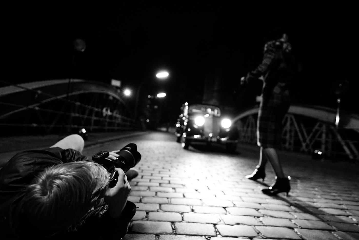 behind_the_scenes_cinephonie_noir-23