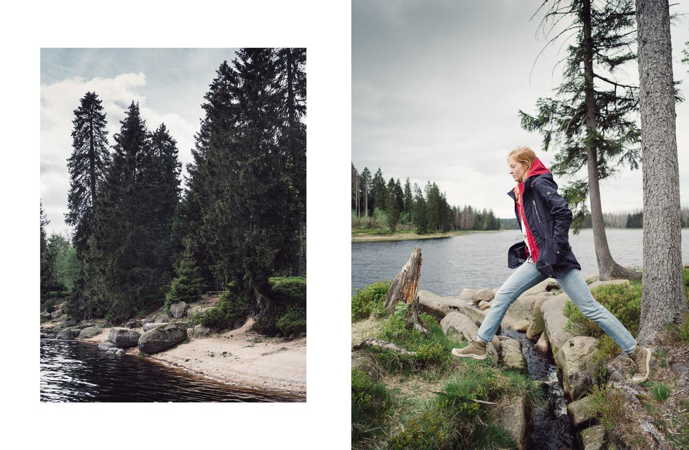 redpoint_fashion_steffen_boettcher-14