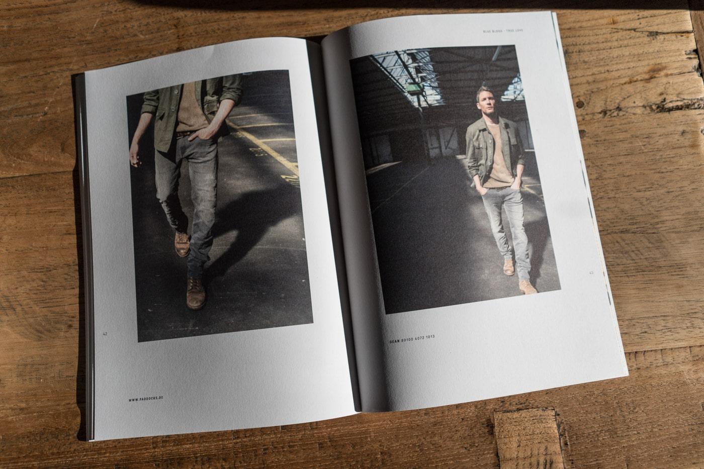 steffen_boettcher_paddocks_katalog-6