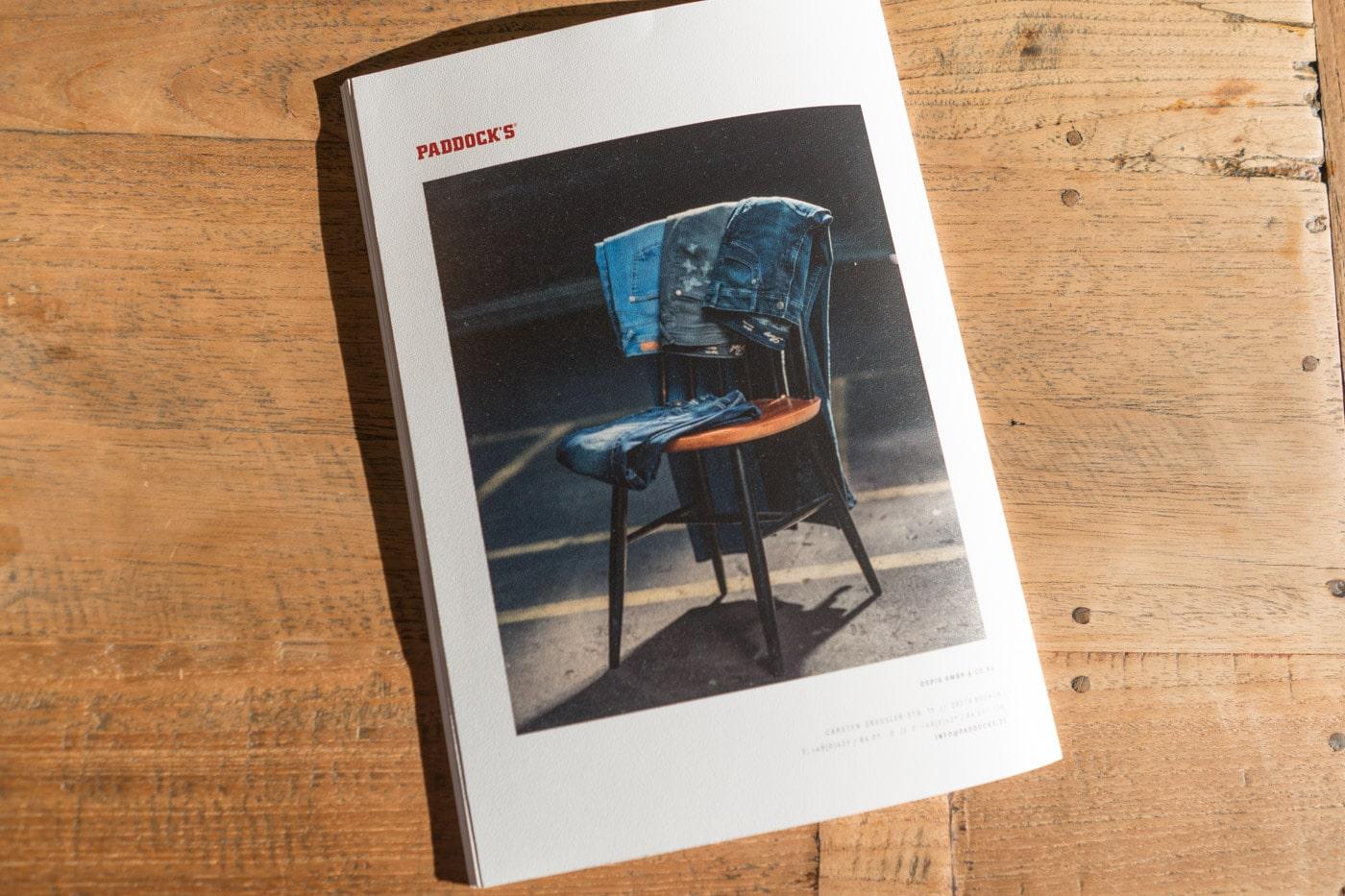 steffen_boettcher_paddocks_katalog-8