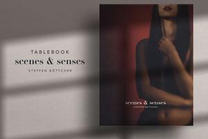 scenes & senses